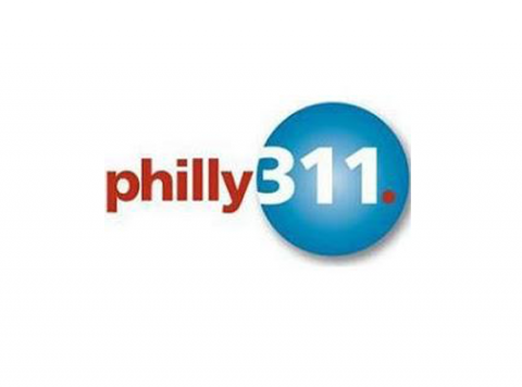 Philly311