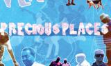 Precious Places Logo