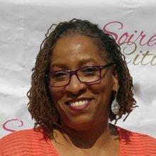 photo - Denise James, Board Director