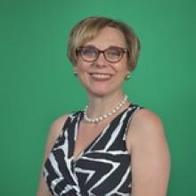 Susan Hauck