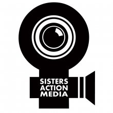 Sisters Action Media