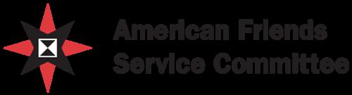 Livestream American Friends Service Committee Summit Keynote Address - April 23, 2017 8pm