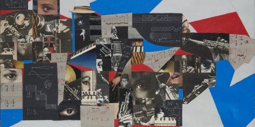 The Freedom Principle: Creative Capital presents a Creative Conversation graphic