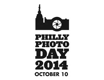 Philly Photo Day 2014
