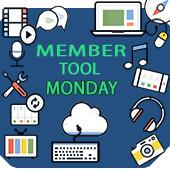 Member Tool Monday