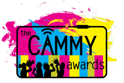Cammy Award Logo