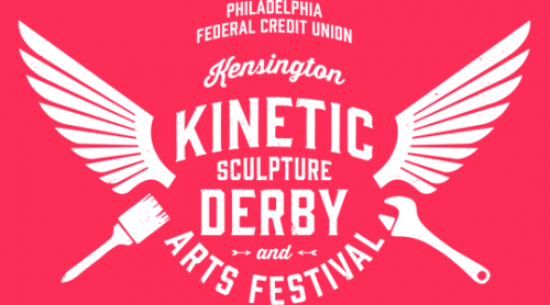 Livestream Kinetic Sculpture Derby May 20, 2017