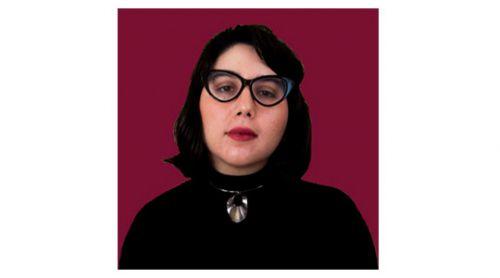Nora Kerrich  - New PhillyCAM Staff Member
