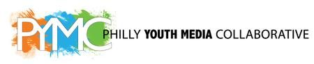 philly youth media collaborative logo