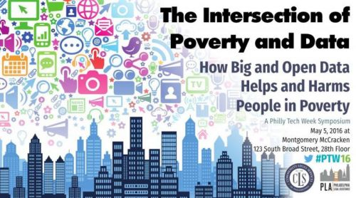 logo for the_intersection_of_poverty_and_data--how_big_and_open_data_helps_and_harms_people_in_poverty