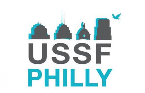 US Social Forum Logo