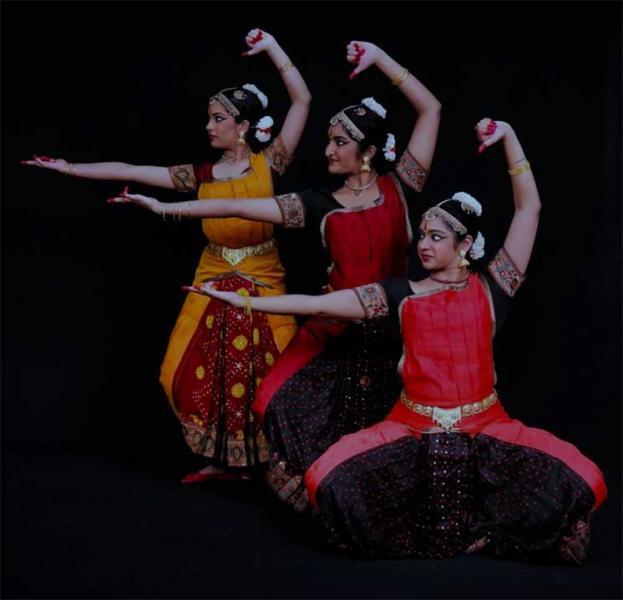 photo - three aksha
