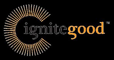 ignite good