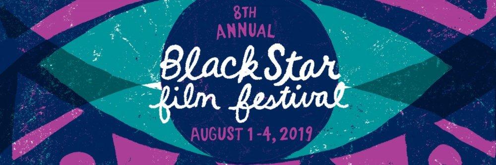 BlackStar Film Festival 2019