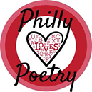 logo-Philly Loves Poetry