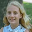 Matilda Bray