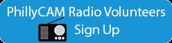 Radio Volunteer Sign Up