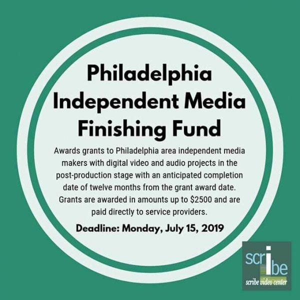 image of finishing funding information
