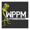 logo -WPPM 106.5 FM  thumbnail