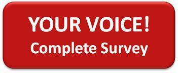 Comcast Survey