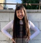 Michelle Kim, PhillyCAM Board Member