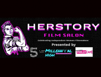 Her Story Film Story Nov1, 1-3 pm