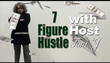 7 Figure Hustle
