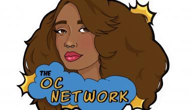 OC Network