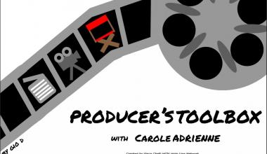 Producer's Toolbox