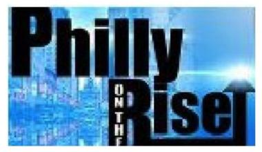 Philly on the Rise
