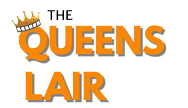 The Queens Lair Christian Talk Show