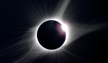 Totality: The Total Solar Eclipse Documentary