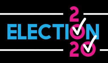 election2020