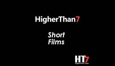 Higher 7