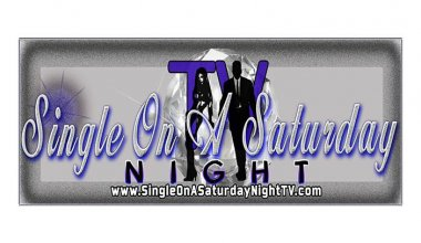 logo- single on a saturday night